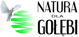 logo_naturadlagolebi