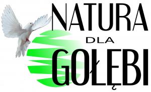 logo_naturadlagolebi2