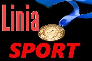 linia_sport_golebie_pocztowe_300