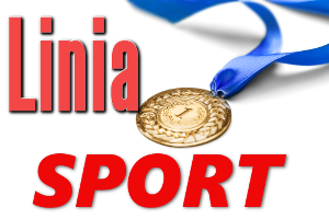 Specjalne produkty dla hodowców startujących w zawodach